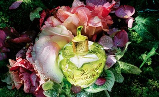 Nước hoa Lolita Lempicka Forbidden Flower...