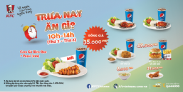 [Thứ 5] Tổng hợp địa điểm ăn uống và giải trí ngon, bổ, rẻ giảm giá vào Thứ 5 hàng tuần | Tin Khuyen Mai