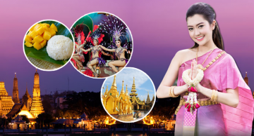 Tour du lịch khuyến mại hè 2017 từ BestPrice Travel | Tin Khuyen Mai