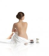 Ưu đãi 40% phí tắm trắng tại Belas trong tháng 10 | Tin Khuyen Mai