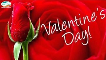 Viettel khuyến mãi nhân ngày Valentine 14/2/2016 | Tin Khuyen Mai