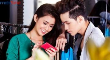 Cách đăng ký 3G Mobifone - Đăng kí gói cước 3G Mobi | Tin Khuyen Mai