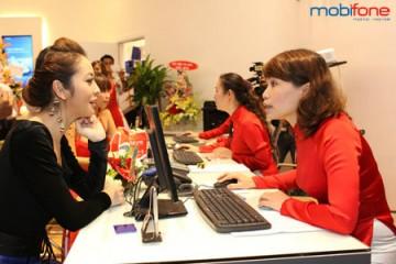 Khuyến mãi trả sau Mobifone ưu đãi tháng 02/2016 | Tin Khuyen Mai