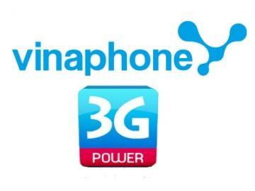 Cách đăng kí 3G Vinaphone - Đăng kí gói cước 3G Vina | Tin Khuyen Mai
