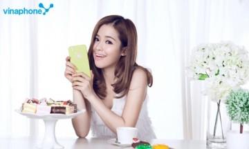 Cách đăng kí 3G gói MAX Vinaphone mới nhất 2016 | Tin Khuyen Mai
