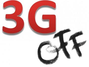 Cách hủy 3G Mobifone nhanh nhất 2016 | Tin Khuyen Mai