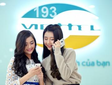 Đăng ký thông báo cuộc gọi nhỡ Viettel MCA mới nhất 2016 | Tin Khuyen Mai