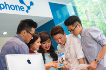 Đăng ký 3G Vinaphone 1 ngày 5000đ gói cước D1 | Tin Khuyen Mai