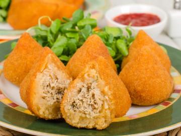 Bánh mới - 7 loại bánh mới làm điên đảo teen Hà Thành | Tin Khuyen Mai
