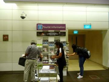Lưu ý du lịch Singapore - Những điều cần lưu ý khi bạn đi du lịch Singapore | Tin Khuyen Mai