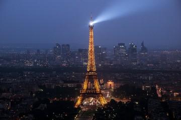 Địa điểm du lịch Pháp - 9 địa danh tuyệt đẹp để khám phá nước Pháp | Tin Khuyen Mai