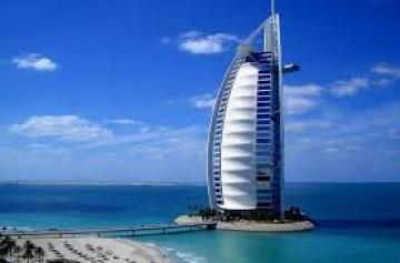 Tìm hiểu về quá trình xây dựng các công trình nổi tiếng trên thế giới | Tin Khuyen Mai