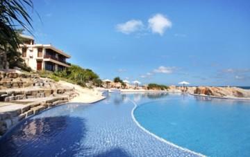 Resort Phan Thiết - 5 resort xinh đẹp giá rẻ dưới 2 triệu ở Phan Thiết | Tin Khuyen Mai
