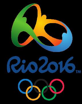 Thế vận hội Olympic 2016 sẽ được tổ chức ở đâu - Rio De Janeiro - Thành phố kỳ diệu | Tin Khuyen Mai