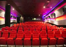 Vé xem phim BHD Cinema 3/2 giảm 48% còn 45.000đ | Tin Khuyen Mai
