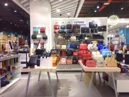 Thời trang Lemino giảm giá 50% tại Vincom Thảo Điền   Tin Khuyen Mai