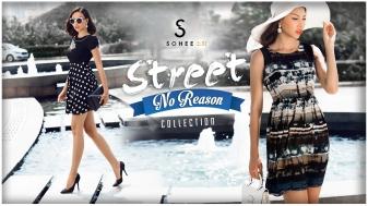 Ưu đãi giảm giá đến 50% thời trang SOHEE | Tin Khuyen Mai