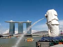 Chia sẻ kinh nghiệm du lịch Singapore tự túc | Tin Khuyen Mai