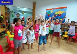 Trắc nghiệm đánh giá tính cách và năng lực cho trẻ chỉ với 40.00đ( giá gốc 500.000đ) | Tin Khuyen Mai
