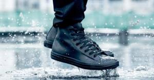 Thời trang Converse giảm giá 10% trong tháng 8-2016 | Tin Khuyen Mai