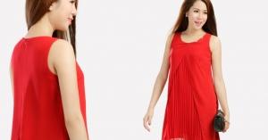 Thời trang Pantio giảm giá cực sốc chỉ từ 49k | Tin Khuyen Mai