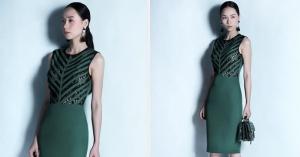 Thời trang Kelly Bui giảm giá chỉ từ 299K toàn bộ sản phẩm | Tin Khuyen Mai