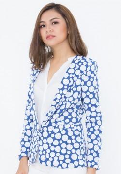 BST áo khoác vest nữ giá chỉ từ 280k tại titishop.vn | Tin Khuyen Mai