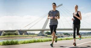 Thời trang Maxx Sport mua 1 tặng 1 trong tháng 9-2016   Tin Khuyen Mai