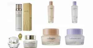 Mỹ phẩm It\'s Skin giảm giá 20% trong tháng 9-2016 | Tin Khuyen Mai