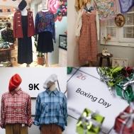Khuyến mãi 2016 thời trang Chăn Con Công mua 1 tặng 1 mừng năm mới 2017 | Tin Khuyen Mai