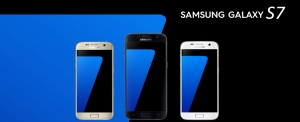 Samsung GALAXY S7 32Gb hiện rẻ nhất thị trường chỉ 9.150.000đ, chưa tính thêm mã giảm giá cho sản phẩm Samsung trên Adayroi | Tin Khuyen Mai