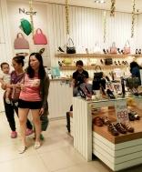 Khuyến mãi 2017 thời trang Noir giảm giá 50% trong tháng 2-2017 | Tin Khuyen Mai