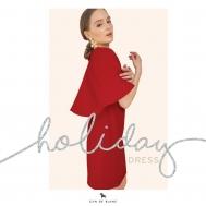 Khuyến mãi 2017 thời trang Can De Blanc giảm giá 25% trong tháng 2-2017 | Tin Khuyen Mai