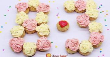 Khuyến mãi 2017 nhà hàng Chewy Junior giảm giá 10% nhân dịp 8-3 | Tin Khuyen Mai